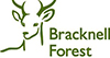 Bracknel Forest Borough Council
