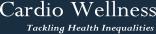 Cardio Wellness