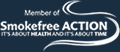 Smokefree Action Member